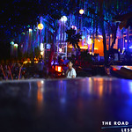 https://roadlesstraveled.smugmug.com/Website-Photos/Website-Galleries/Thailand/i-KKqgDDC