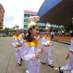 https://roadlesstraveled.smugmug.com/Website-Photos/Website-Galleries/Thailand/i-KfCMTFL