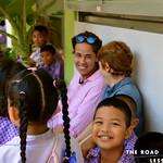 https://roadlesstraveled.smugmug.com/Website-Photos/Website-Galleries/Thailand/i-KvHvP46