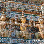 https://roadlesstraveled.smugmug.com/Website-Photos/Website-Galleries/Thailand/i-LhXQKWs