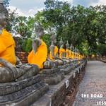 https://roadlesstraveled.smugmug.com/Website-Photos/Website-Galleries/Thailand/i-LxSCwSH