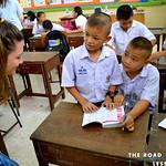 https://roadlesstraveled.smugmug.com/Website-Photos/Website-Galleries/Thailand/i-MdbNqbZ
