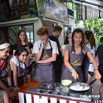 https://roadlesstraveled.smugmug.com/Website-Photos/Website-Galleries/Thailand/i-Mm8SfxB
