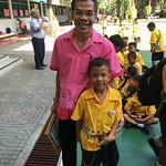 https://roadlesstraveled.smugmug.com/Website-Photos/Website-Galleries/Thailand/i-NLw3BLd