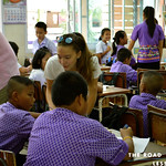 https://roadlesstraveled.smugmug.com/Website-Photos/Website-Galleries/Thailand/i-PbtfDvn