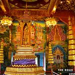 https://roadlesstraveled.smugmug.com/Website-Photos/Website-Galleries/Thailand/i-Q5QJcsJ