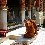 https://roadlesstraveled.smugmug.com/Website-Photos/Website-Galleries/Thailand/i-Q7mvx58