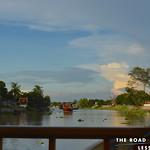 https://roadlesstraveled.smugmug.com/Website-Photos/Website-Galleries/Thailand/i-QBh27Gh