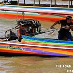 https://roadlesstraveled.smugmug.com/Website-Photos/Website-Galleries/Thailand/i-QRdRjqg