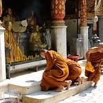 https://roadlesstraveled.smugmug.com/Website-Photos/Website-Galleries/Thailand/i-QRgc5MS