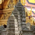 https://roadlesstraveled.smugmug.com/Website-Photos/Website-Galleries/Thailand/i-QpGvJSc