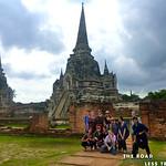https://roadlesstraveled.smugmug.com/Website-Photos/Website-Galleries/Thailand/i-QxJJVcd