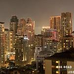 https://roadlesstraveled.smugmug.com/Website-Photos/Website-Galleries/Thailand/i-Rp9MmsF