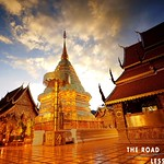 https://roadlesstraveled.smugmug.com/Website-Photos/Website-Galleries/Thailand/i-T3bjQbR