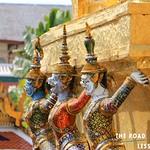 https://roadlesstraveled.smugmug.com/Website-Photos/Website-Galleries/Thailand/i-TWCgqsj