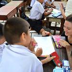 https://roadlesstraveled.smugmug.com/Website-Photos/Website-Galleries/Thailand/i-Th26bkF
