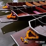 https://roadlesstraveled.smugmug.com/Website-Photos/Website-Galleries/Thailand/i-TxqWzf7