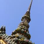 https://roadlesstraveled.smugmug.com/Website-Photos/Website-Galleries/Thailand/i-VSjGdrn