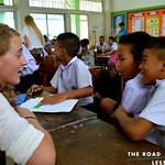 https://roadlesstraveled.smugmug.com/Website-Photos/Website-Galleries/Thailand/i-VTzj8fq