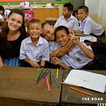 https://roadlesstraveled.smugmug.com/Website-Photos/Website-Galleries/Thailand/i-VvJWx9r