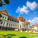 https://roadlesstraveled.smugmug.com/Website-Photos/Website-Galleries/Thailand/i-WDfp9hm