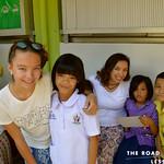 https://roadlesstraveled.smugmug.com/Website-Photos/Website-Galleries/Thailand/i-X36Nj7P