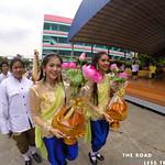 https://roadlesstraveled.smugmug.com/Website-Photos/Website-Galleries/Thailand/i-XqS35vK