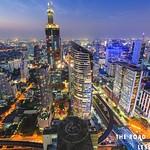 https://roadlesstraveled.smugmug.com/Website-Photos/Website-Galleries/Thailand/i-bBhwfLV