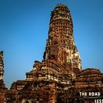 https://roadlesstraveled.smugmug.com/Website-Photos/Website-Galleries/Thailand/i-bJH3Qwg