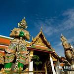https://roadlesstraveled.smugmug.com/Website-Photos/Website-Galleries/Thailand/i-bfKVWhX