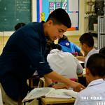 https://roadlesstraveled.smugmug.com/Website-Photos/Website-Galleries/Thailand/i-cQXKMs3
