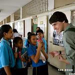 https://roadlesstraveled.smugmug.com/Website-Photos/Website-Galleries/Thailand/i-cSrPRmj