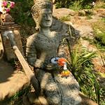 https://roadlesstraveled.smugmug.com/Website-Photos/Website-Galleries/Thailand/i-dkmFhhk