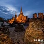 https://roadlesstraveled.smugmug.com/Website-Photos/Website-Galleries/Thailand/i-fPX2dDG