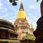 https://roadlesstraveled.smugmug.com/Website-Photos/Website-Galleries/Thailand/i-fdjzqG7