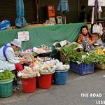 https://roadlesstraveled.smugmug.com/Website-Photos/Website-Galleries/Thailand/i-gtFV5b5