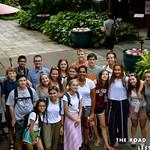 https://roadlesstraveled.smugmug.com/Website-Photos/Website-Galleries/Thailand/i-hLqCFHS