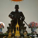 https://roadlesstraveled.smugmug.com/Website-Photos/Website-Galleries/Thailand/i-hWpdw3Z