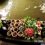 https://roadlesstraveled.smugmug.com/Website-Photos/Website-Galleries/Thailand/i-nPdp8tw