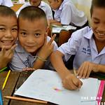https://roadlesstraveled.smugmug.com/Website-Photos/Website-Galleries/Thailand/i-njZWBgr