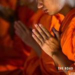 https://roadlesstraveled.smugmug.com/Website-Photos/Website-Galleries/Thailand/i-pMbdcz8