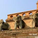 https://roadlesstraveled.smugmug.com/Website-Photos/Website-Galleries/Thailand/i-q72gnwm
