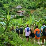 https://roadlesstraveled.smugmug.com/Website-Photos/Website-Galleries/Thailand/i-qhLqvB7