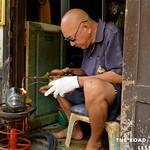 https://roadlesstraveled.smugmug.com/Website-Photos/Website-Galleries/Thailand/i-rKPXVZn