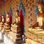 https://roadlesstraveled.smugmug.com/Website-Photos/Website-Galleries/Thailand/i-rm7Hqh6