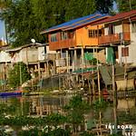https://roadlesstraveled.smugmug.com/Website-Photos/Website-Galleries/Thailand/i-t5QsdQB