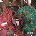 https://roadlesstraveled.smugmug.com/Website-Photos/Website-Galleries/Thailand/i-tBtqFRg