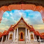 https://roadlesstraveled.smugmug.com/Website-Photos/Website-Galleries/Thailand/i-tFPQtTQ