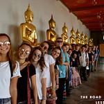 https://roadlesstraveled.smugmug.com/Website-Photos/Website-Galleries/Thailand/i-tQ3r2mT