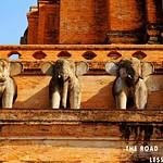 https://roadlesstraveled.smugmug.com/Website-Photos/Website-Galleries/Thailand/i-tQW4xxN